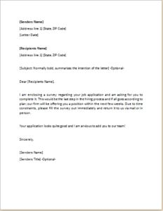 Acknowledgment Letter DOWNLOAD at http://www.templateinn.com/40-official-letter-templates-for-everyone/