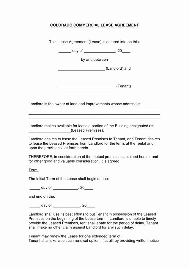 Simple One Page Lease Agreement Rental Agreement Templates Lease Agreement Free Printable Room Rental Agreement