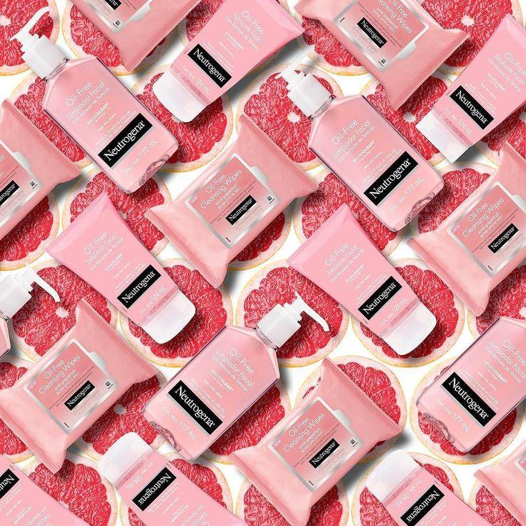 Con sus incontables beneficios para el cuerpo y la piel la toronja ha vuelto de las mejores aliadas para las rutinas de belleza y una de las beauty foods esenciales en nuestra dieta. @neutrogena ha elegido ésta fruta con propiedades para la nueva línea Neutrogena Oil Free con extractos 100% naturales los cuales ayudan a cerrar los poros y combatir los problemas de acné. Más detalles sobre esta colección en el link en bio. . . . . . . #LBeauteMx #beauty #makeup #Neutrogena #toronja…