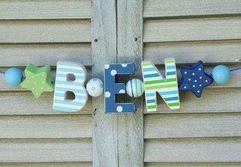 die besten 25 geschenke zur taufe junge ideen auf pinterest zur geburt junge babygeschenke. Black Bedroom Furniture Sets. Home Design Ideas