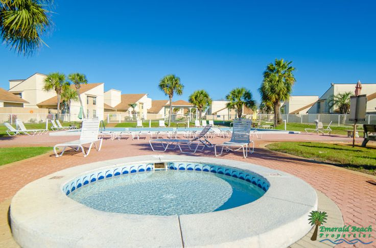 Emerald Beach Properties Brings You The Best Panama City Condo Al S Front Walk Condos Your Perfect Place In Paradise