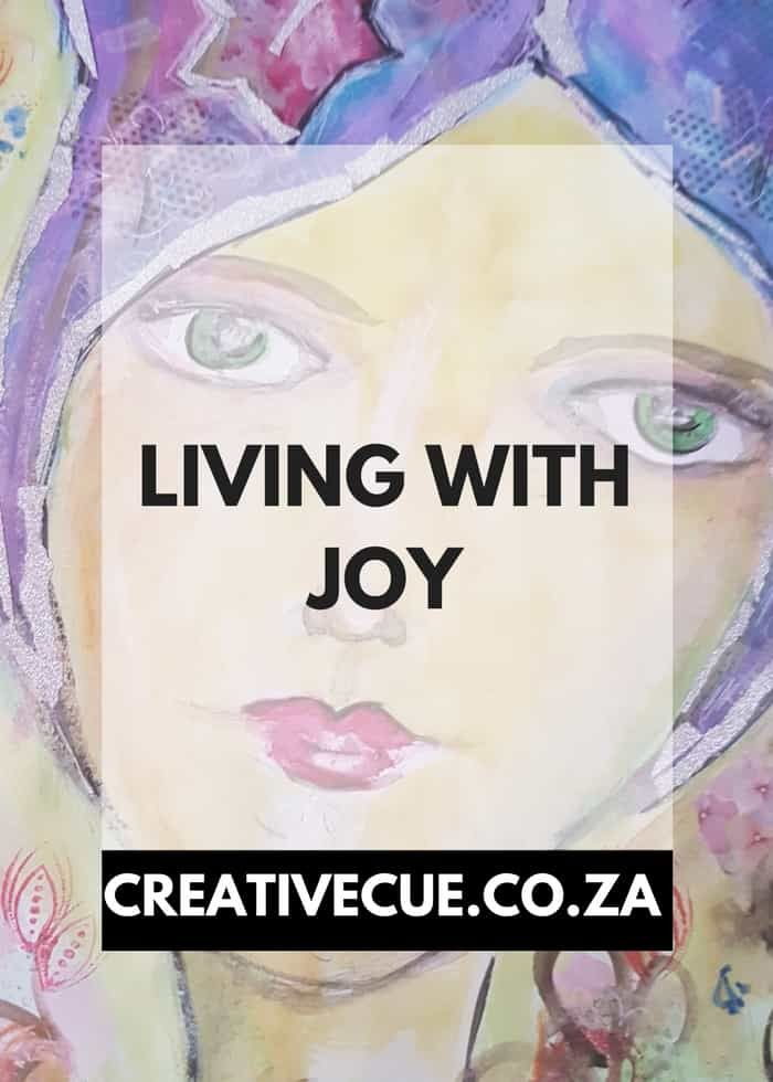 Bible Study Guide on Joy In this week's Bible Study Guide on joy – it's all about joy. The joy of new beginnings, the joy of letting go and feeling fresh, the joy of starting a new year with new hopes and dreams. God's word describes joy as full and complete. Joy carries us through...