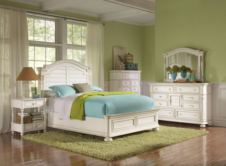 discount bedroom furniture mesa az. 111 best bedroom images on pinterest | 3/4 beds, ideas and guest bedrooms discount furniture mesa az