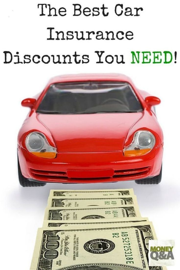 Affordable car insurance #affordable #autoinsurance #insurance