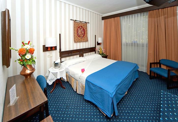 10 best hoteles de madrid images on pinterest hotels