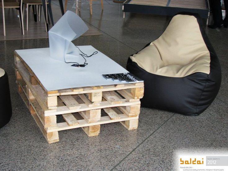 Beanbags chair resto italian eco leather bean etsy