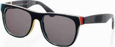 The Ten Best Men's Sunglasses