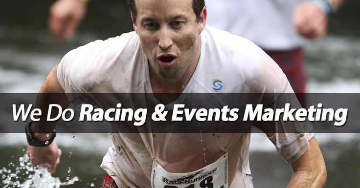 Racing + Events Online #Marketing Agency Services  http://stirit.com/1U6RJJb  #trailrunning #running #PR #Vancouver