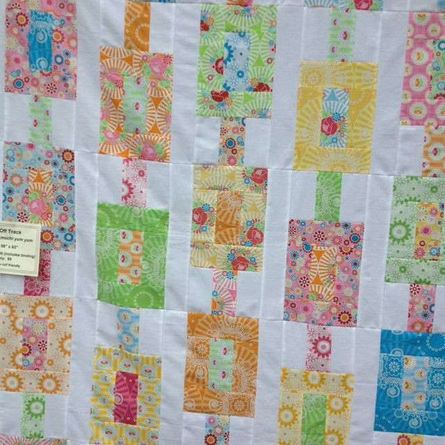 jellyroll quilts | Jelly roll quilt | Quilt Patterns