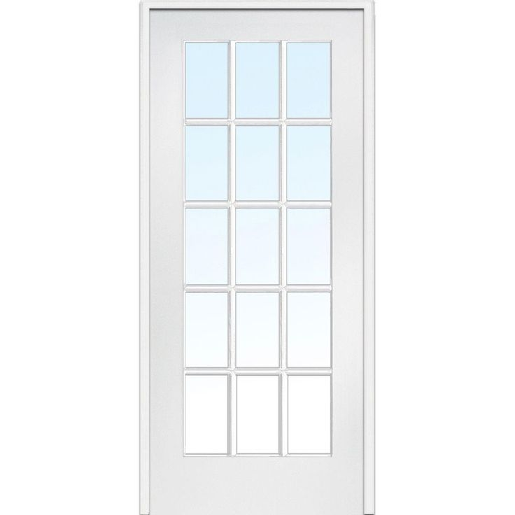 prehung interior french doors home depot 25 best ideas about prehung interior doors on 27394
