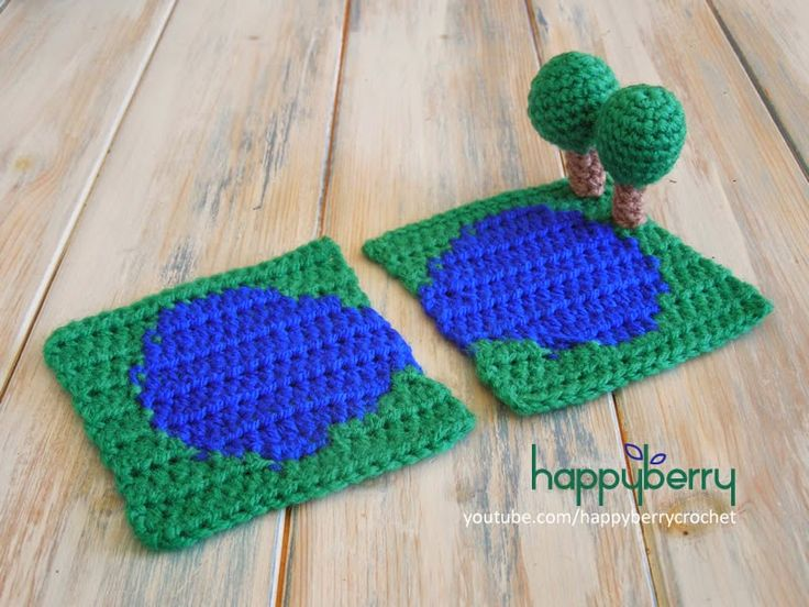 Haken badezimmer ~ 25 best speelmat haken images on pinterest crochet toys