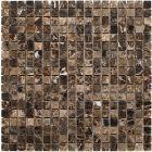 Mozaika Dunin Emperador 15 30.5x30.5 cm