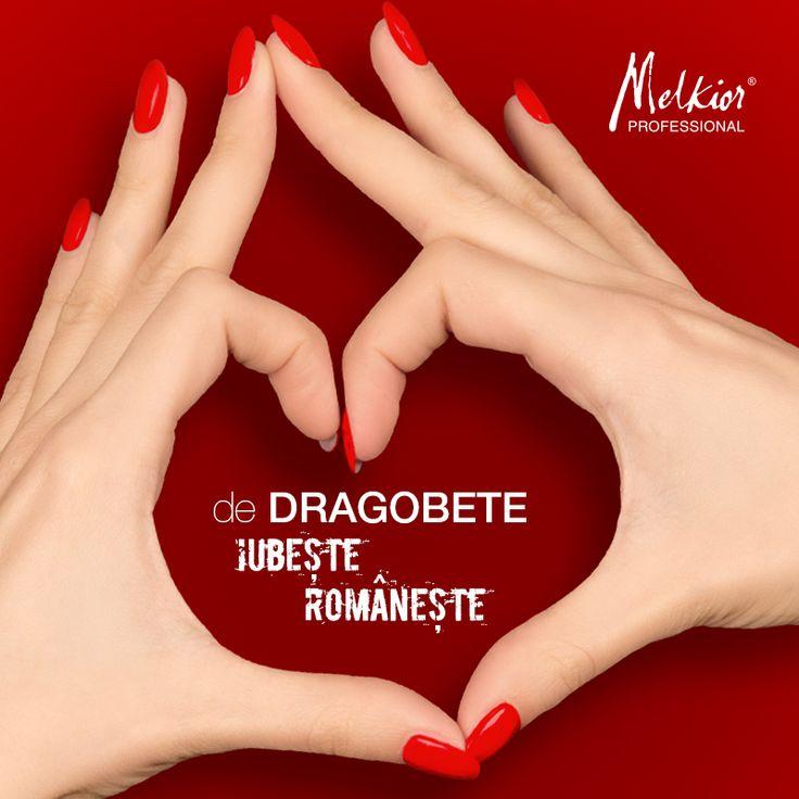 dragobete love melkior