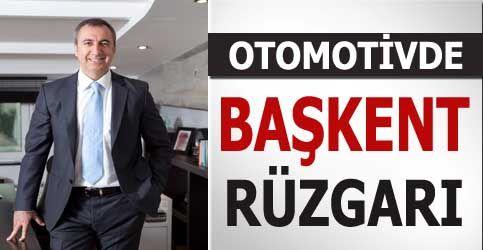 OTOMOTİVDE BAŞKENT RÜZGARI ESİYOR  http://www.cubukpost.com/otomotivde_baskent_ruzgari_haber3403.html