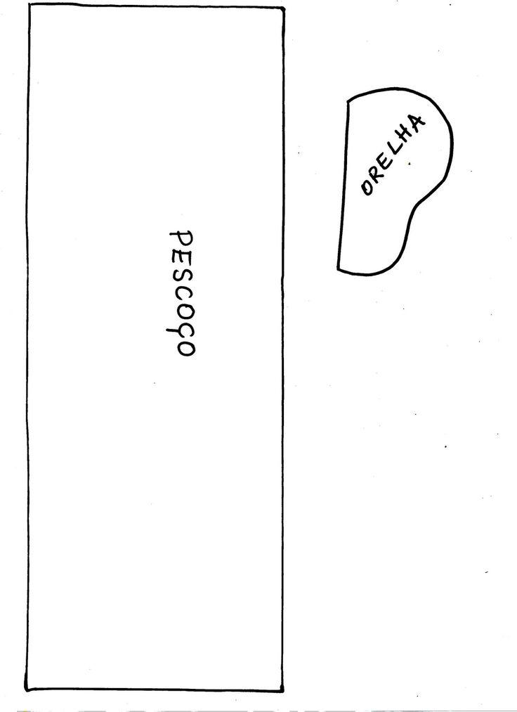 9e21c-001.jpg (1162×1600)