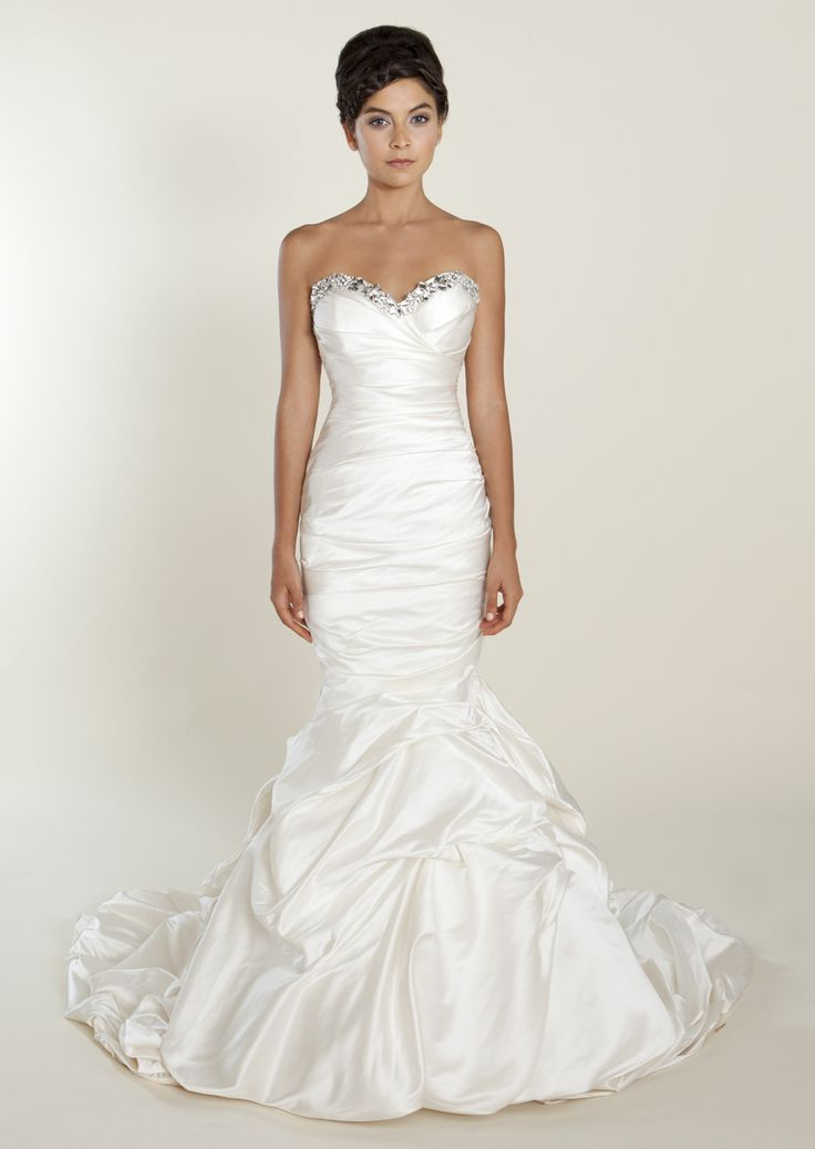 45 best images about winnie couture on pinterest wedding for Winnie couture wedding dresses