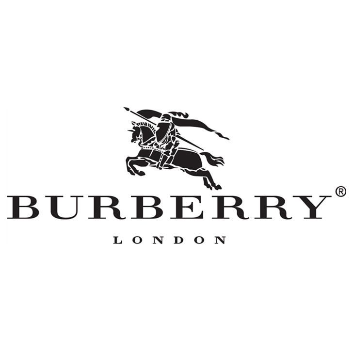 Burberry Logo, Burberry Symbol Meaning, History and Evolution