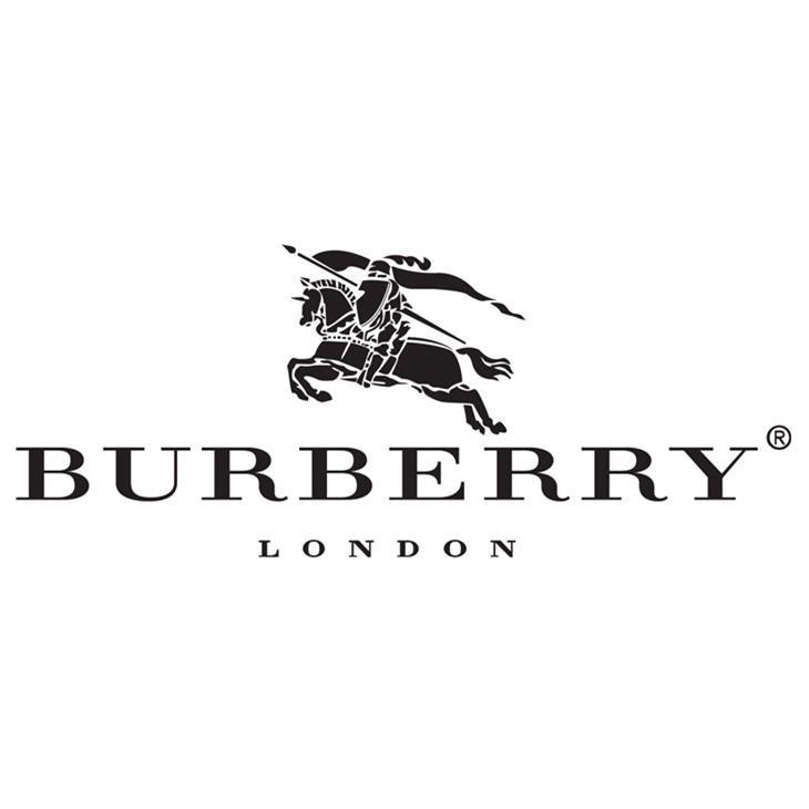 British fashion designers logos 22