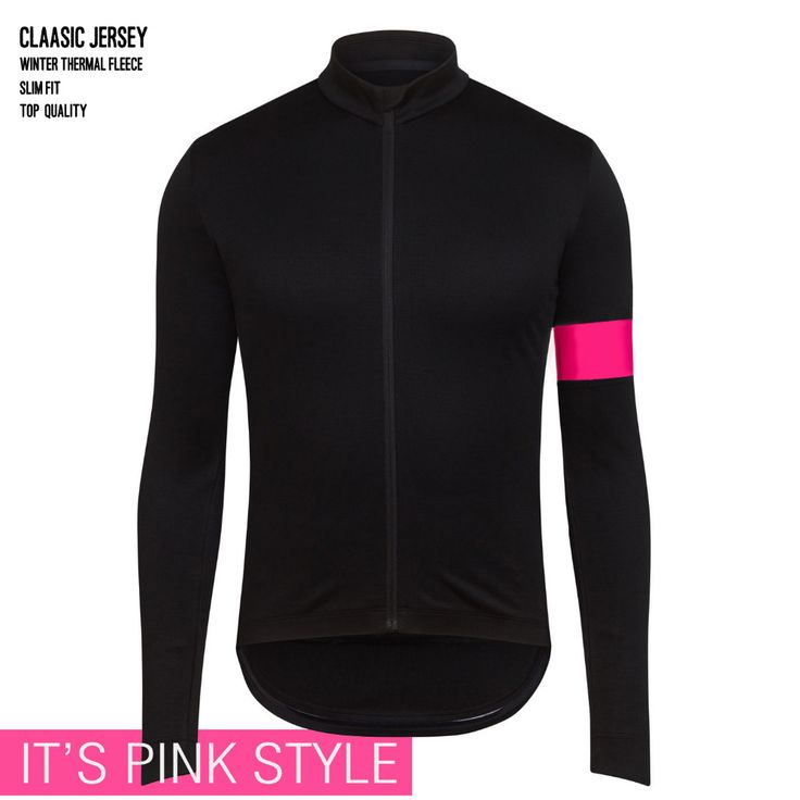 Winter Thermal Fleece Cycling Jersey Long Sleeve | $ 40.94 | Item is FREE Shipping Worldwide! | Damialeon | Check out our website www.damialeon.com for the latest SS17 collections at the lowest prices than the high street | FREE Shipping Worldwide for all items! | Get it here http://www.damialeon.com/new-colour-arrive-classic-tight-winter-thermal-fleece-cycling-jersey-long-seleve-for-winter-top-quality-bicycle-jacket-clothes/ |      #damialeon #latest #trending #fashion #instadaily #dress…