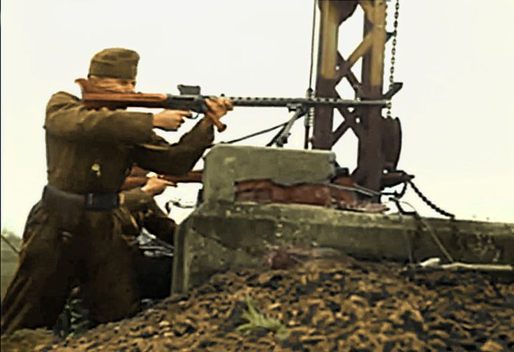 solothurn 31mm, anti tank rifle, Hungarian Army WW2, pin by Paolo Marzioli