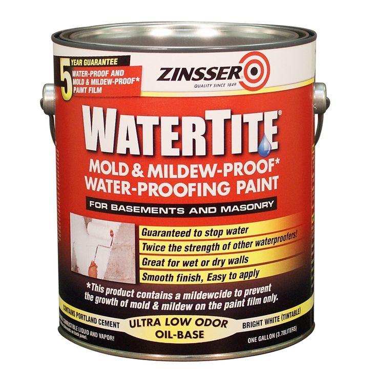 Mold And Mildew Resistant Bathroom Paint: 172 Best Nikki's Camper_plumbing Images On Pinterest