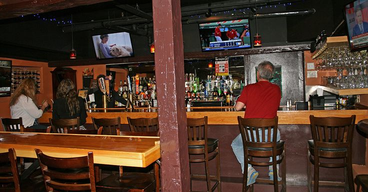 Remember, our bar has flat screen TVs to watch sports and special events. http://thayersinn.com/littleton-nh-restaurants/