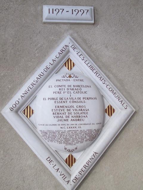 Sarasota Sister Cities: Perpignan, France
