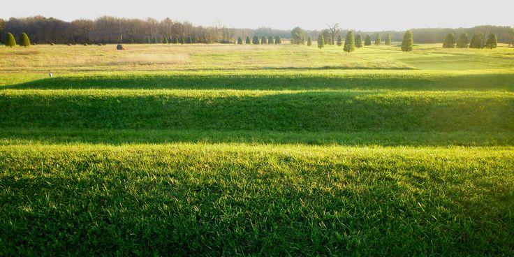 Winslow Farm Conservancy
