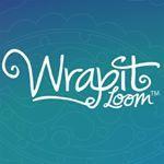 "61 Likes, 11 Comments - @wrapit_loom on Instagram: ""Marvelous Wrapit Loom Bracelets by @kemi.forest  #wrapitloom #wrapitloombracelet"""