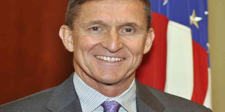 """Top News: """"USA POLITICS: Flynn to Provide Documents to Senate Intelligence Committee"""" - http://politicoscope.com/wp-content/uploads/2016/11/Michael-T.-Flynn-USA-Politics-Headline-News.jpg - Former National Security Adviser Michael Flynn's co-operation was the first signal that he and the Senate panel have found common ground.   on Politics - http://politicoscope.com/2017/05/31/usa-politics-flynn-to-provide-documents-to-senate-intelligence-committee/."""