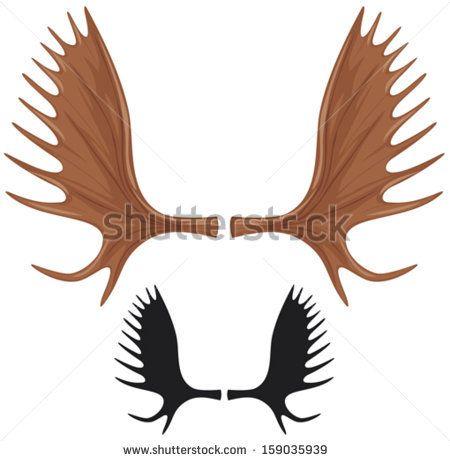 about animal masks on pinterest horns moose crafts and sheep mask