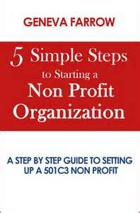 non profit organization finances and pricing Audit guide for audit committees of small nonprofit organizations 2  organizations' financial statements and help  when an npo does not have a.