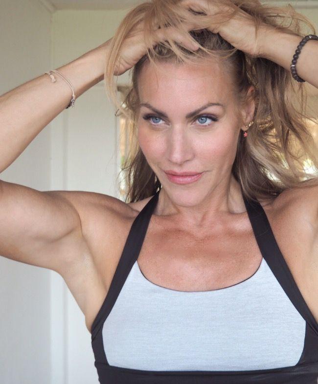 36 best Brooke Fraser Ligertwood images on Pinterest ...  36 best Brooke ...
