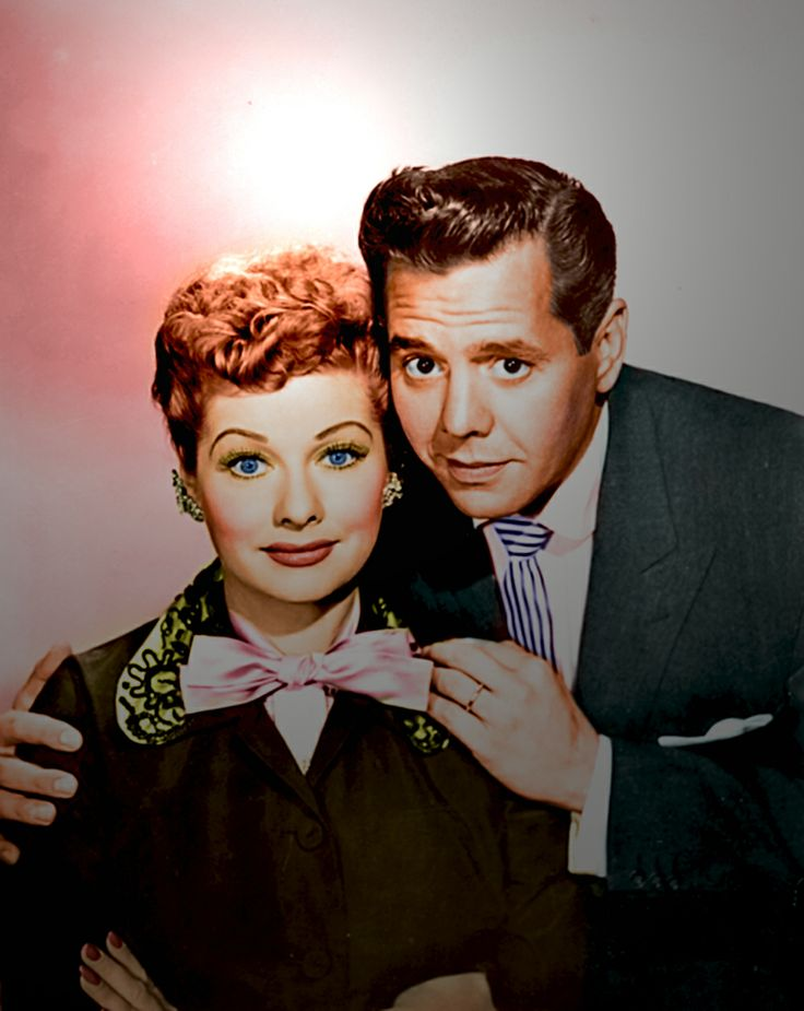 26 Best Images About I Love Lucy On Pinterest Beautiful