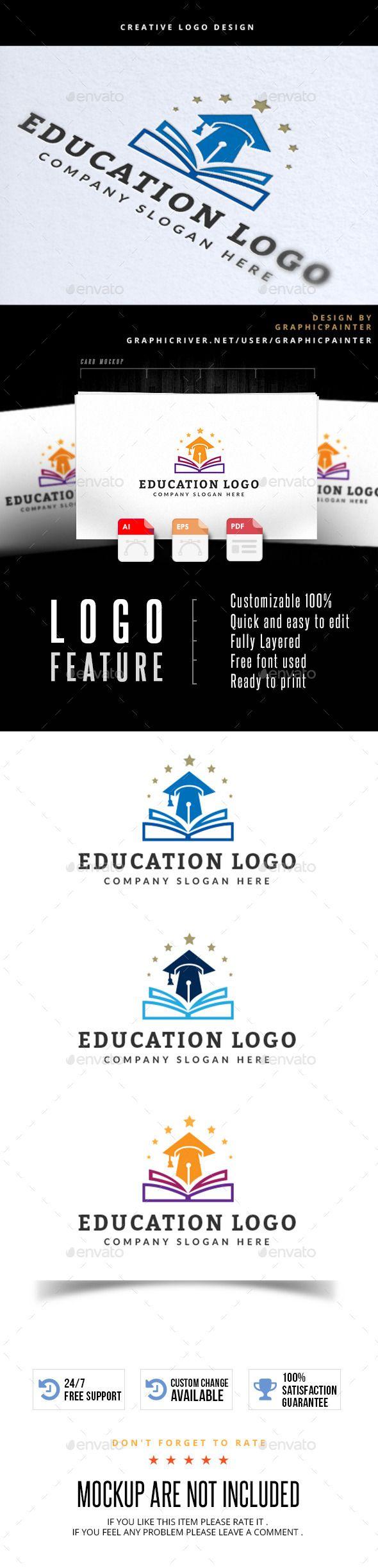 17 best ideas about school logo crest logo logo education logo
