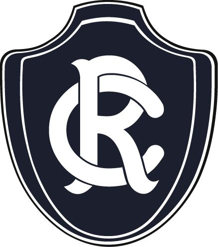 Clube do Remo Belém Para. Brasil