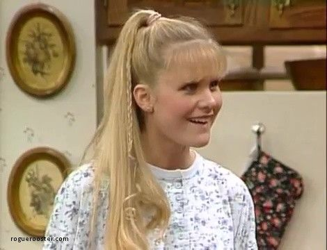 Watch Charles in Charge Episode: Dating - NBC.com