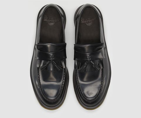 ADRIAN   Mens Shoes   Mens   The Official Dr Martens Store - UK