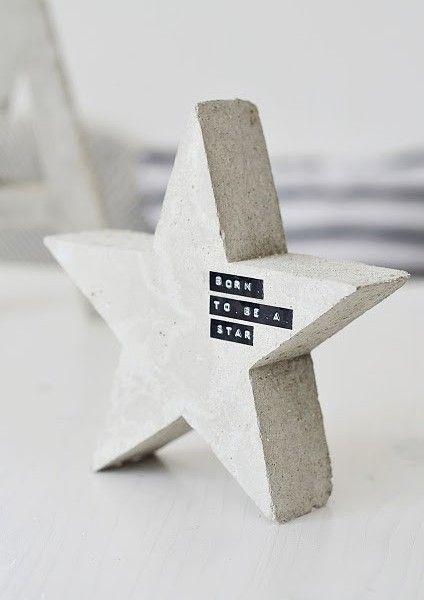 gjuta-betong-pyssel-stjarna-inspiration