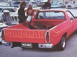 holden-hz-sandman-ute-genuine