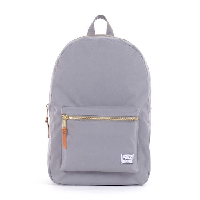 Settlement Backpack:  Rucksack, Herschel Settlement, Kinda Styles,  Packsack,  Knapsack,  Haversack, Settlement Backpacks, Herschel Supplies, Bags Wishlist