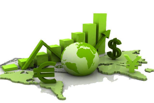 Claim Your $25 FREE Bonus - Create Your Passive Income Today!http://www.surveydownline.com/e/s.aspx?fid=8317260