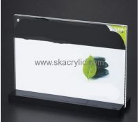 China acrylic sign holders factory, sign holder supplier-page2