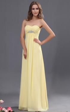 Yellow Bridesmaid Dresses,Pale Yellow,Lemon Bridesmaid Dresses UK
