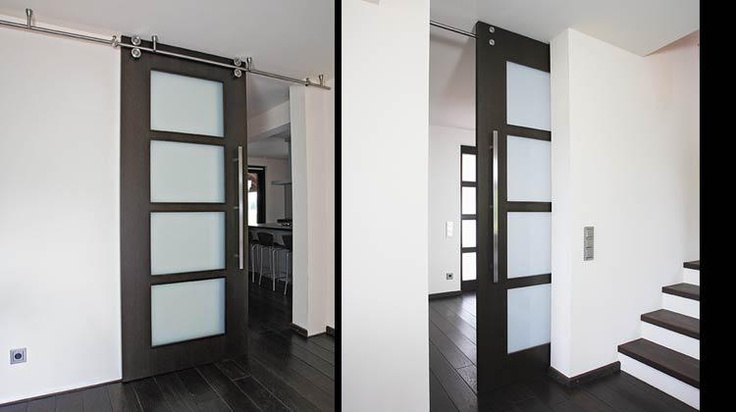 17 Best Images About Barn Doors On Pinterest Pocket