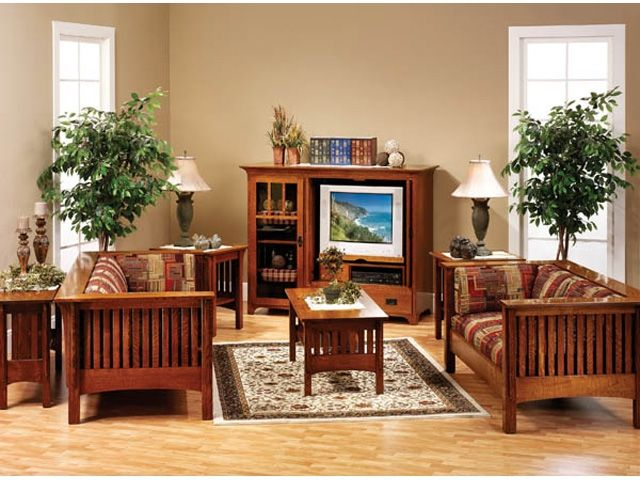 indian living room furniture. juicy ideas for your indian living room furniture g