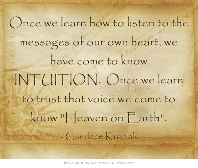 Learn To Trust Quotes: 17 Best Images About More Of My Personal Quotes On