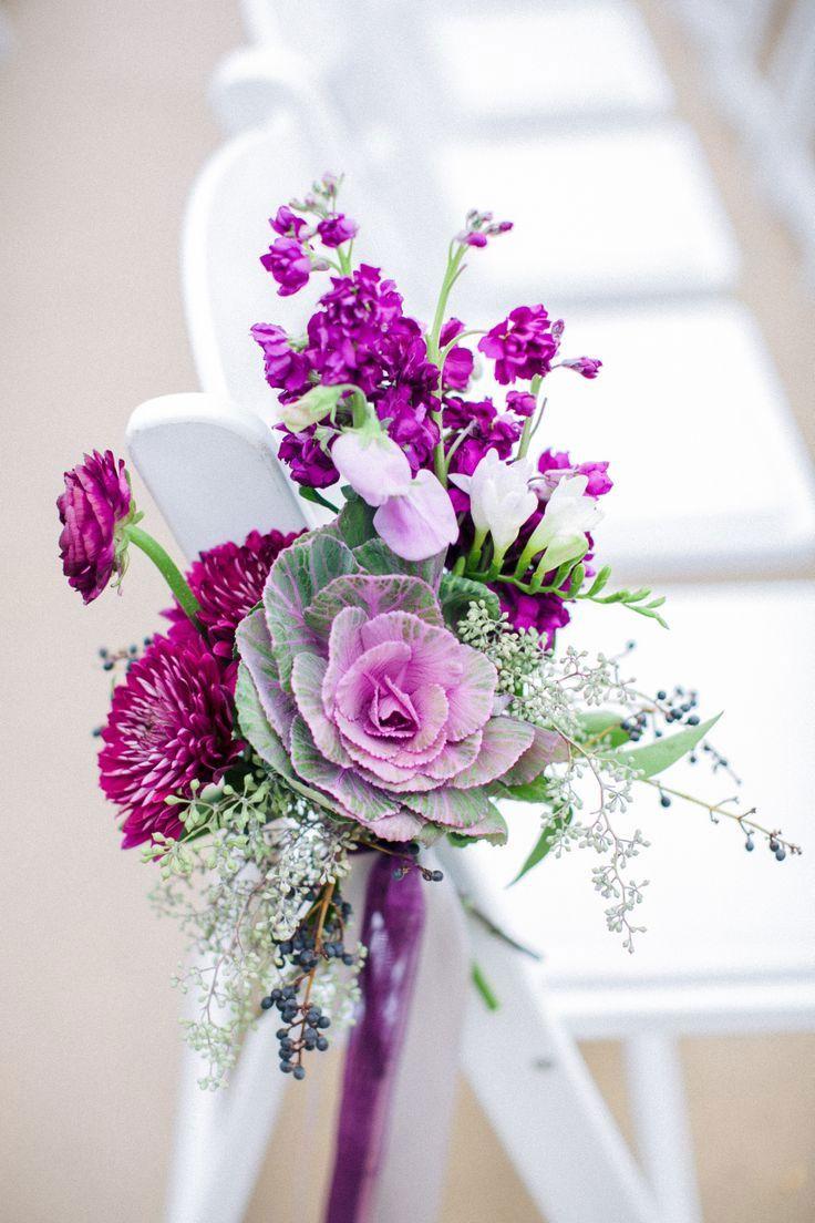 1004 best pantone 39 s colour seasons images on pinterest for Orchid decor