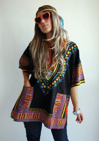17 Best Ideas About Hippie Costume On Pinterest | Diy Hippie Costume Pirate Hair And Pirate ...