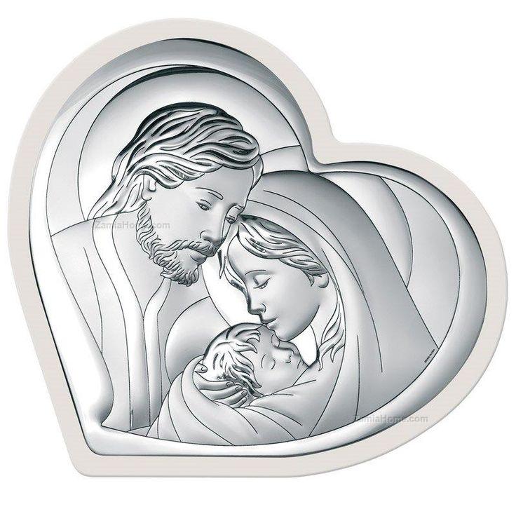 beltrami-icona-cuore-capezzale-bel64321w-art24404-8k53m6.jpg (800×800)